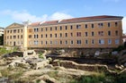 Muzej suvremene umjetnosti Istre - Museo d'arte contemporanea dell'Istria