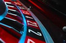 Grosvenor Casinos