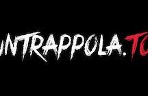 Escape Room Intrappola.TO Barcelona