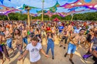 Tree of Life Psychedelic Festival in Asprovalta