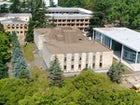 Ozurgeti History Museum