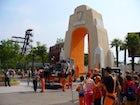 Movieland park and Caneva Park