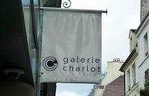 Galerie Charlot Paris