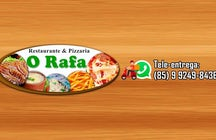 Restaurante & Pizzaria O Rafa