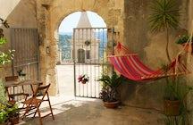 B&B A' naca - Ragusa - Sicily