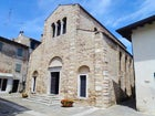 Basilica di Santa Maria delle Grazie - Grado