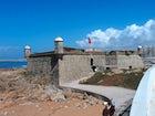 Forte de São Francisco do Queijo