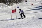 Blidinje Ski Centre