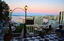 Brighton - Hotel Pub Restaurant