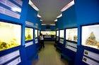 Noordzee Aquarium