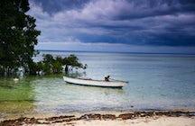 Walakiri Beach, East Sumba