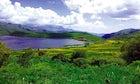 Batabat Lake, Nakhchivan