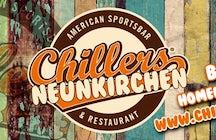 Chillers Neunkirchen