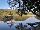 Firiza Lake, Baia Mare