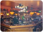 Irish Pub O'Malley