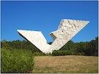 Sumarice Memorial Park