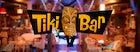 Tiki-Bar - Playa de Gandia