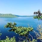 Bakota Bay, Khmelnitsky region