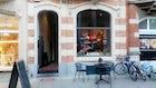 Anna Specialty Bar Leuven