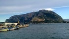 Riserva Naturale Orientata Monte Pellegrino