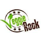 Veggie Rock, Antofagasta