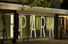 Park Hotel, Ljubljana, Slovenia