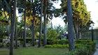 Jardim Municipal de Oeiras