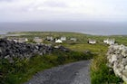 Rothai Inis Oirr - Bike Hire