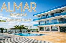 Hotel  Almar Summerland