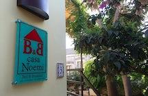 Casa Noemi bed & breakfast