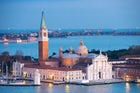 Explore the Outer Venice Lagoon by Boat