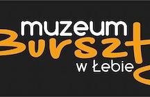 Muzeum Bursztynu w Łebie