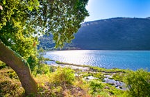 Butrint National Park