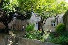 House of Vlaho Bukovac, Cavtat