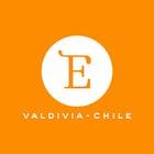 Entrelagos Chocolatier, Valdivia