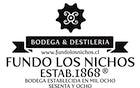 Fundo Los Nichos