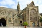 The Saint-Paul-Aurelian Cathedral, Saint-Pol-de-Leon
