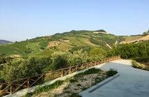 Residenza Collevecchio