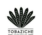 Tobaziche, Oaxaca