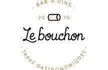 Le Bouchon namurois