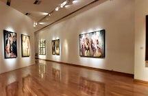 Museo Nacional de Bellas Artes - Argentina