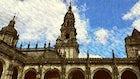 Museo Catedral de Santiago