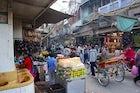 Chandni Chowk, India