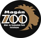 Magán Zoo Felsőlajos