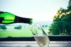 Bohemia Sekt Winery