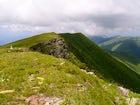 Midzor, Mt. Stara Planina