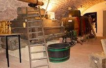 Museum für Weinbau und Stadtgeschichte Edenkoben