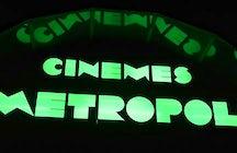 Cinema Metropol