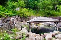 Yugokorotei, Niseko, Hokkaido