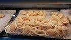 Ovos Moles de Aveiro